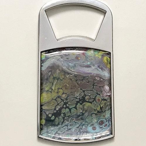 Magnetic Bottle Opener 41