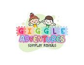 Giggle Adventures New Logo-02.jpg