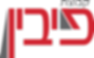 pivin group logo.png