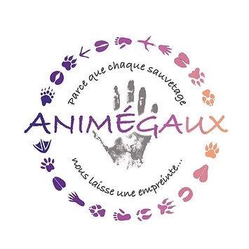 AnimEgaux.jpg