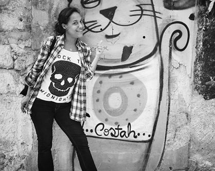 🐾 Histoire(s) de chat(s) : Chats à travers le monde (2) 🐾