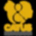 Logo_CATUS_couleur.png