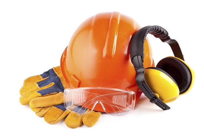 Traduceri-echipamente-de-protectie.jpg