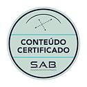 sab_[selo]_v1-02.png