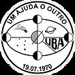logo-uba2 (1).png