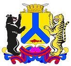 Khabarovsk_COA.jpg