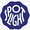 941-9414382_spotlight-logo-spotlight-cas
