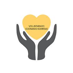 Logo Voluntariado.png