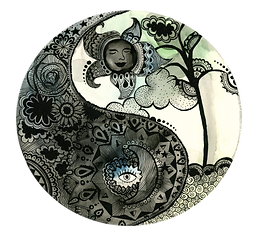 yinyang for website.png