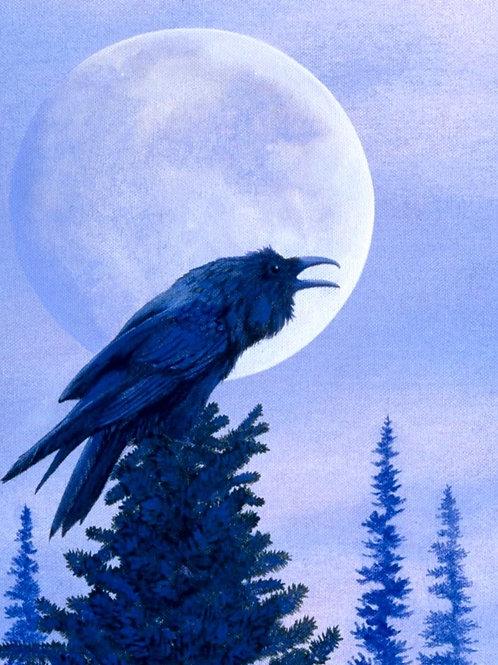 Millenium Moon
