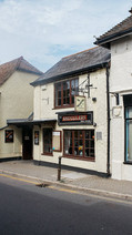 The Smugglers Inn_38395.jpg