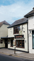 The Smugglers Inn_38496.jpg