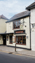 The Smugglers Inn_38294.jpg
