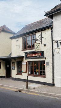 The Smugglers Inn_38294.jpg