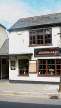 The Smugglers Inn_38093.jpg
