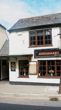 The Smugglers Inn_38093.jpg