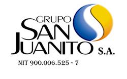 Grupo San Juanito S.A.S.