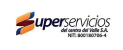 Superservicios del Centro del Valle S.A.