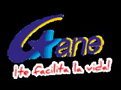 Gane - Redcolsa SA