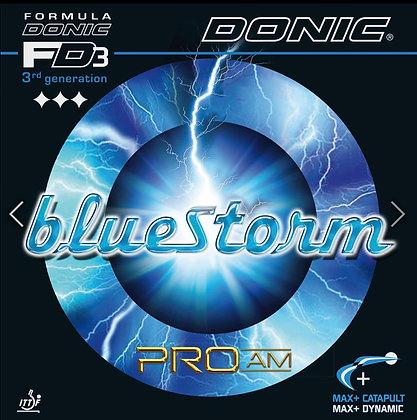 Blue Storm PRO AM