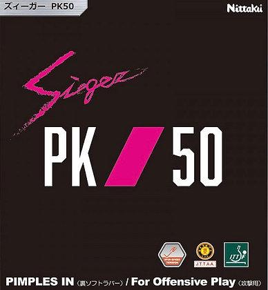 Sieger PK50