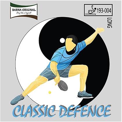 BARNA Classic Defence
