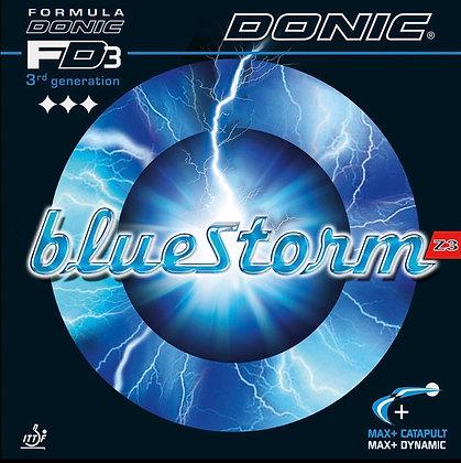 BLUE STORM Z3