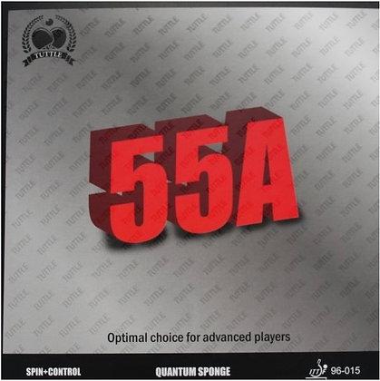 Tuttle 55A