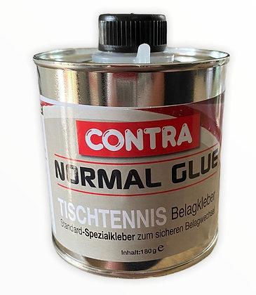 Colle VOC 250 ml
