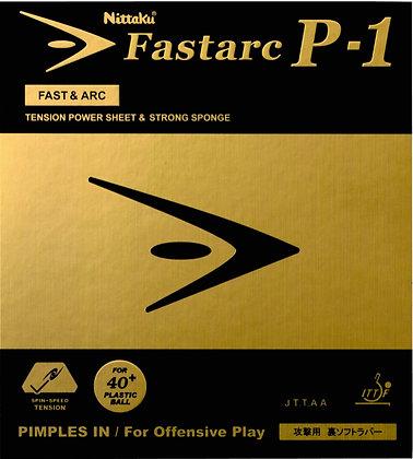 FASTARC P-1