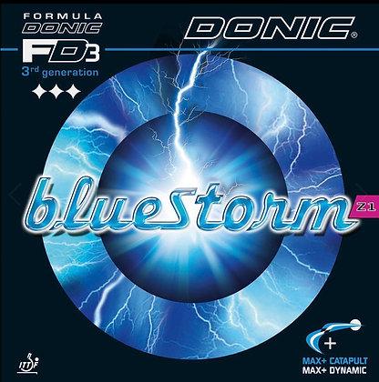 BLUE STORM Z1