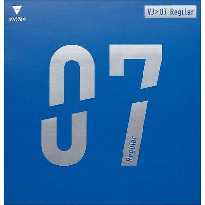 VJ > 07 Regular (42.5°)