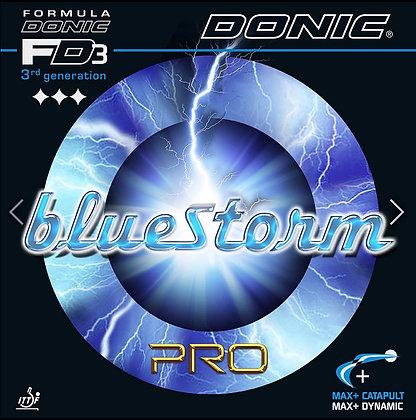 Blue Storm PRO