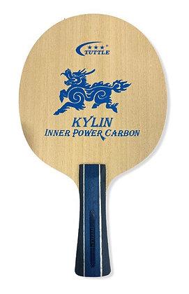 Tuttle Kylin (carbon)
