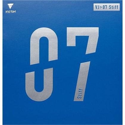 VJ > 07 Stiff (45°)