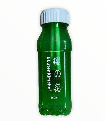 Colle rapide Blutenkirsche 350 ml