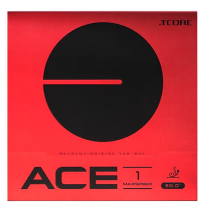 TMOUNT Ace 1 Speed