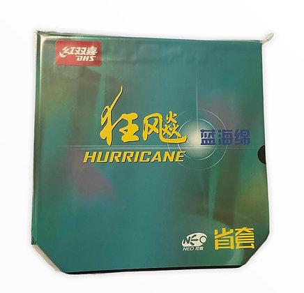H3 Neo Provincial Blue Sponge