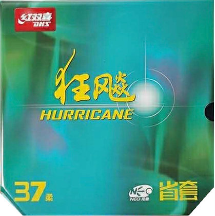 H3 Neo Provincial Soft 37*