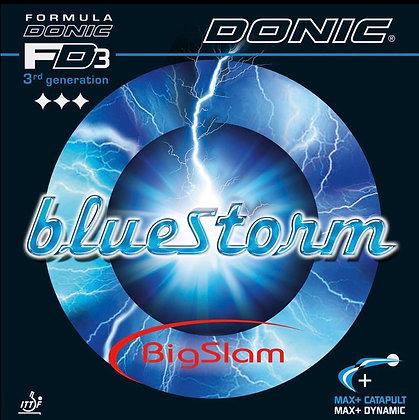 BLUE STORM Bigslam