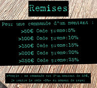 Copie%2520de%2520IMG_2601_edited_edited.