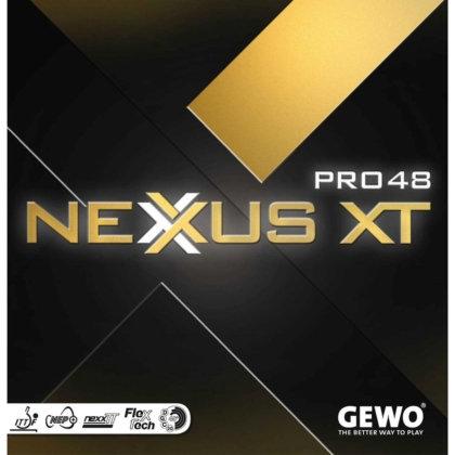 Nexxus XT Pro 48