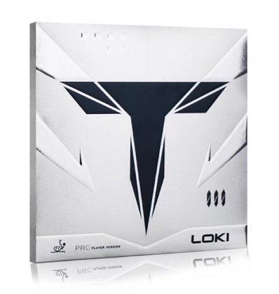 LOKI T3
