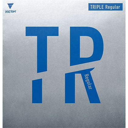 TRIPLE Regular