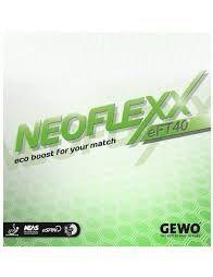 Neoflexx eFT Green