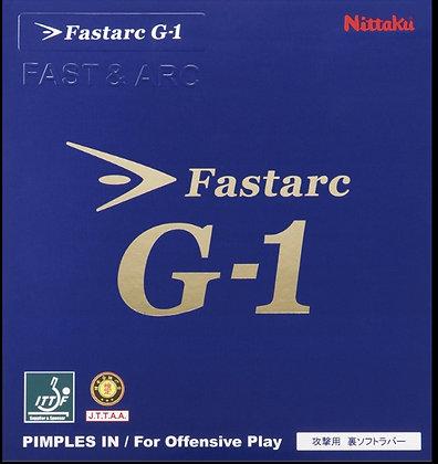 FASTARC G-1