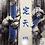 Thumbnail: YOUNG SHINE Dingtian