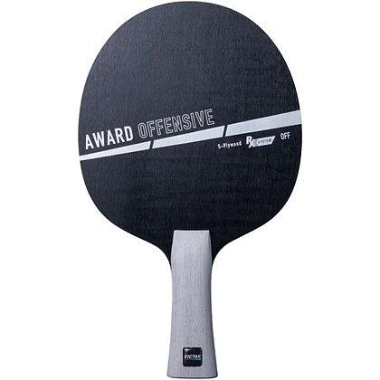 Award Offensif