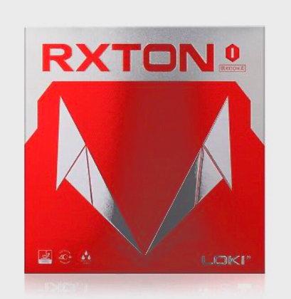 LOKI RXTON 1