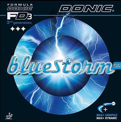 BLUE STORM Z2